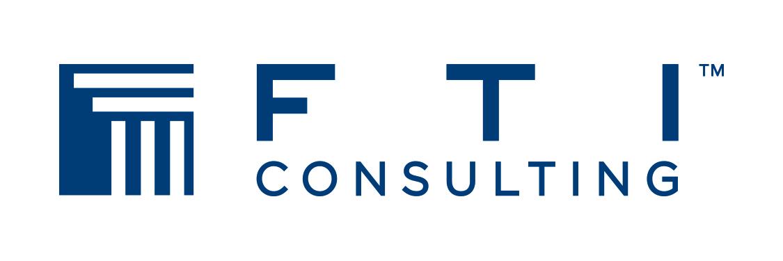 FTI Consulting HK