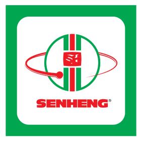Senheng Electric MY
