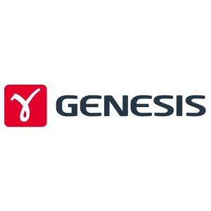 Genesis Oil and Gas Consultants Ltd